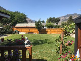 Photo 16: 612 12th Avenue: Keremeos House for sale : MLS®# 179989