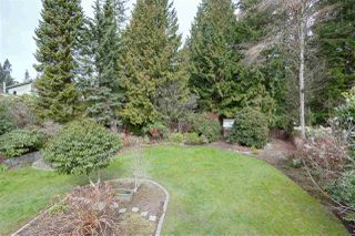 Photo 17: 2730 WALPOLE CRESCENT in North Vancouver: Blueridge NV House for sale : MLS®# R2445064