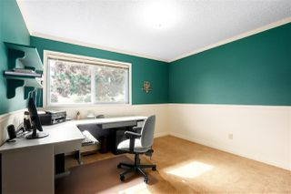 Photo 13: 2730 WALPOLE CRESCENT in North Vancouver: Blueridge NV House for sale : MLS®# R2445064