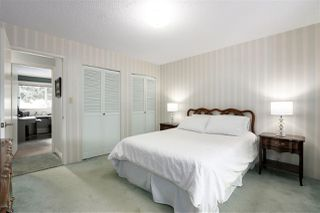 Photo 11: 2730 WALPOLE CRESCENT in North Vancouver: Blueridge NV House for sale : MLS®# R2445064