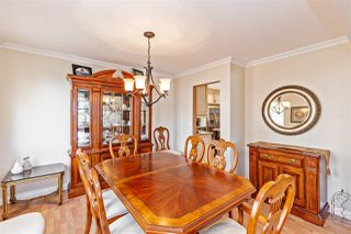 Photo 3: 14668 84A Avenue in Surrey: Bear Creek Green Timbers House for sale : MLS®# R2451433
