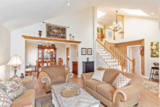 Photo 2: 14668 84A Avenue in Surrey: Bear Creek Green Timbers House for sale : MLS®# R2451433