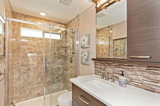 Photo 14: 14668 84A Avenue in Surrey: Bear Creek Green Timbers House for sale : MLS®# R2451433