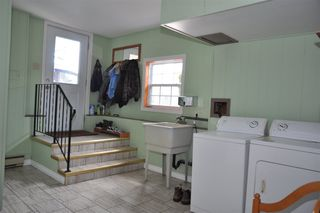 Photo 13: 136 SCHOOL Street in Middleton: 400-Annapolis County Residential for sale (Annapolis Valley)  : MLS®# 202006668