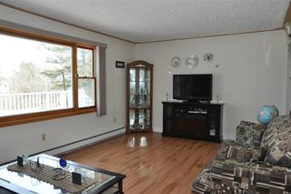 Photo 9: 136 SCHOOL Street in Middleton: 400-Annapolis County Residential for sale (Annapolis Valley)  : MLS®# 202006668