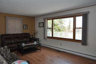 Photo 8: 136 SCHOOL Street in Middleton: 400-Annapolis County Residential for sale (Annapolis Valley)  : MLS®# 202006668