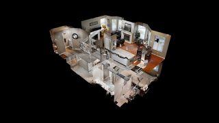 "Main Photo: 57 9036 208 Street in Langley: Walnut Grove Townhouse for sale in ""Hunters Glen"" : MLS®# R2452363"