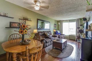 Photo 12: 10310 132 Avenue in Edmonton: Zone 01 House Half Duplex for sale : MLS®# E4197102