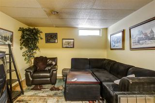 Photo 21: 10310 132 Avenue in Edmonton: Zone 01 House Half Duplex for sale : MLS®# E4197102