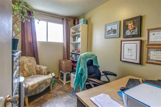 Photo 17: 10310 132 Avenue in Edmonton: Zone 01 House Half Duplex for sale : MLS®# E4197102