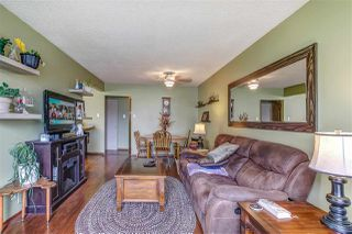 Photo 5: 10310 132 Avenue in Edmonton: Zone 01 House Half Duplex for sale : MLS®# E4197102
