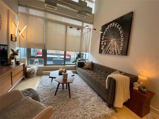 Photo 4: 623 637 W Lake Shore Boulevard in Toronto: Waterfront Communities C1 Condo for lease (Toronto C01)  : MLS®# C4765715