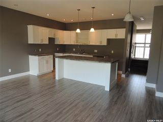 Photo 6: 6 697 Sun Valley Drive in Estevan: Bay Meadows Residential for sale : MLS®# SK809284