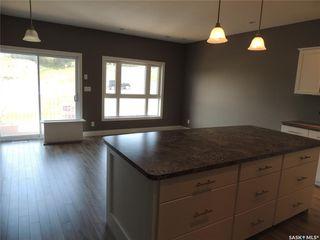 Photo 5: 6 697 Sun Valley Drive in Estevan: Bay Meadows Residential for sale : MLS®# SK809284