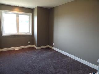 Photo 14: 6 697 Sun Valley Drive in Estevan: Bay Meadows Residential for sale : MLS®# SK809284