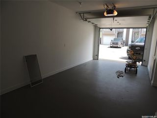 Photo 18: 6 697 Sun Valley Drive in Estevan: Bay Meadows Residential for sale : MLS®# SK809284