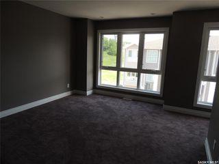 Photo 11: 6 697 Sun Valley Drive in Estevan: Bay Meadows Residential for sale : MLS®# SK809284