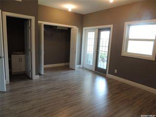 Photo 16: 6 697 Sun Valley Drive in Estevan: Bay Meadows Residential for sale : MLS®# SK809284