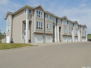 Photo 1: 6 697 Sun Valley Drive in Estevan: Bay Meadows Residential for sale : MLS®# SK809284