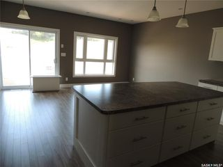Photo 4: 6 697 Sun Valley Drive in Estevan: Bay Meadows Residential for sale : MLS®# SK809284