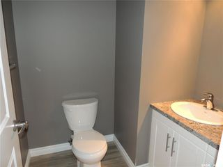 Photo 8: 6 697 Sun Valley Drive in Estevan: Bay Meadows Residential for sale : MLS®# SK809284