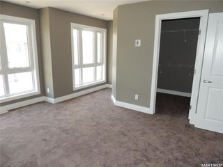 Photo 12: 6 697 Sun Valley Drive in Estevan: Bay Meadows Residential for sale : MLS®# SK809284