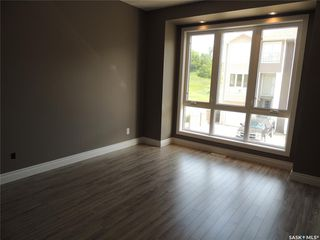 Photo 9: 6 697 Sun Valley Drive in Estevan: Bay Meadows Residential for sale : MLS®# SK809284