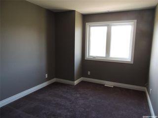 Photo 15: 6 697 Sun Valley Drive in Estevan: Bay Meadows Residential for sale : MLS®# SK809284