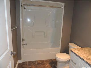 Photo 10: 6 697 Sun Valley Drive in Estevan: Bay Meadows Residential for sale : MLS®# SK809284