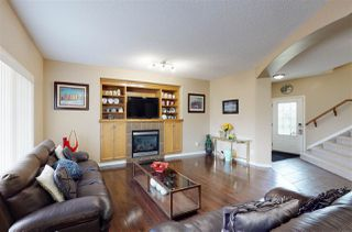 Photo 14: 6024 5 Avenue in Edmonton: Zone 53 House for sale : MLS®# E4204317