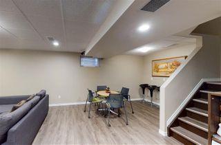 Photo 32: 6024 5 Avenue in Edmonton: Zone 53 House for sale : MLS®# E4204317