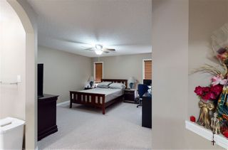 Photo 26: 6024 5 Avenue in Edmonton: Zone 53 House for sale : MLS®# E4204317