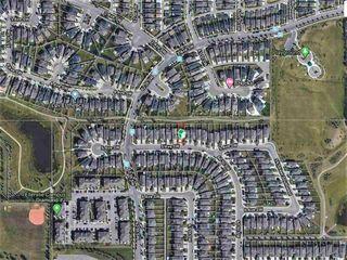 Photo 40: 6024 5 Avenue in Edmonton: Zone 53 House for sale : MLS®# E4204317