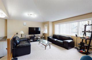 Photo 21: 6024 5 Avenue in Edmonton: Zone 53 House for sale : MLS®# E4204317