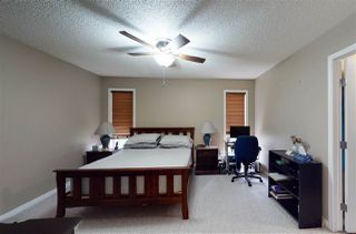 Photo 28: 6024 5 Avenue in Edmonton: Zone 53 House for sale : MLS®# E4204317