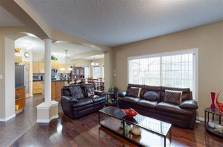 Photo 8: 6024 5 Avenue in Edmonton: Zone 53 House for sale : MLS®# E4204317