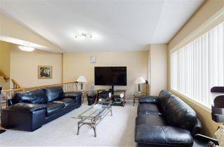 Photo 22: 6024 5 Avenue in Edmonton: Zone 53 House for sale : MLS®# E4204317