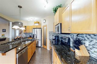 Photo 18: 6024 5 Avenue in Edmonton: Zone 53 House for sale : MLS®# E4204317