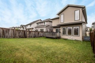 Photo 3: 6024 5 Avenue in Edmonton: Zone 53 House for sale : MLS®# E4204317