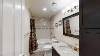 Photo 37: 6024 5 Avenue in Edmonton: Zone 53 House for sale : MLS®# E4204317
