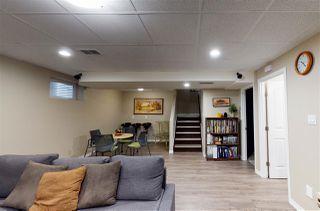 Photo 36: 6024 5 Avenue in Edmonton: Zone 53 House for sale : MLS®# E4204317