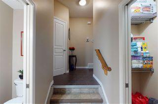 Photo 20: 6024 5 Avenue in Edmonton: Zone 53 House for sale : MLS®# E4204317