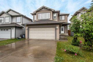 Photo 39: 6024 5 Avenue in Edmonton: Zone 53 House for sale : MLS®# E4204317