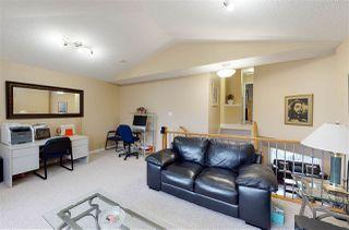 Photo 23: 6024 5 Avenue in Edmonton: Zone 53 House for sale : MLS®# E4204317