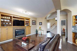Photo 13: 6024 5 Avenue in Edmonton: Zone 53 House for sale : MLS®# E4204317