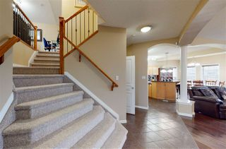 Photo 4: 6024 5 Avenue in Edmonton: Zone 53 House for sale : MLS®# E4204317