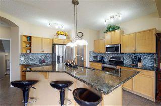 Photo 15: 6024 5 Avenue in Edmonton: Zone 53 House for sale : MLS®# E4204317