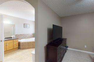 Photo 29: 6024 5 Avenue in Edmonton: Zone 53 House for sale : MLS®# E4204317