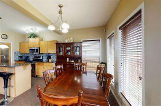 Photo 16: 6024 5 Avenue in Edmonton: Zone 53 House for sale : MLS®# E4204317