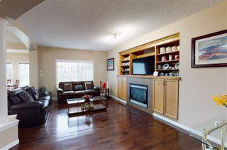 Photo 5: 6024 5 Avenue in Edmonton: Zone 53 House for sale : MLS®# E4204317